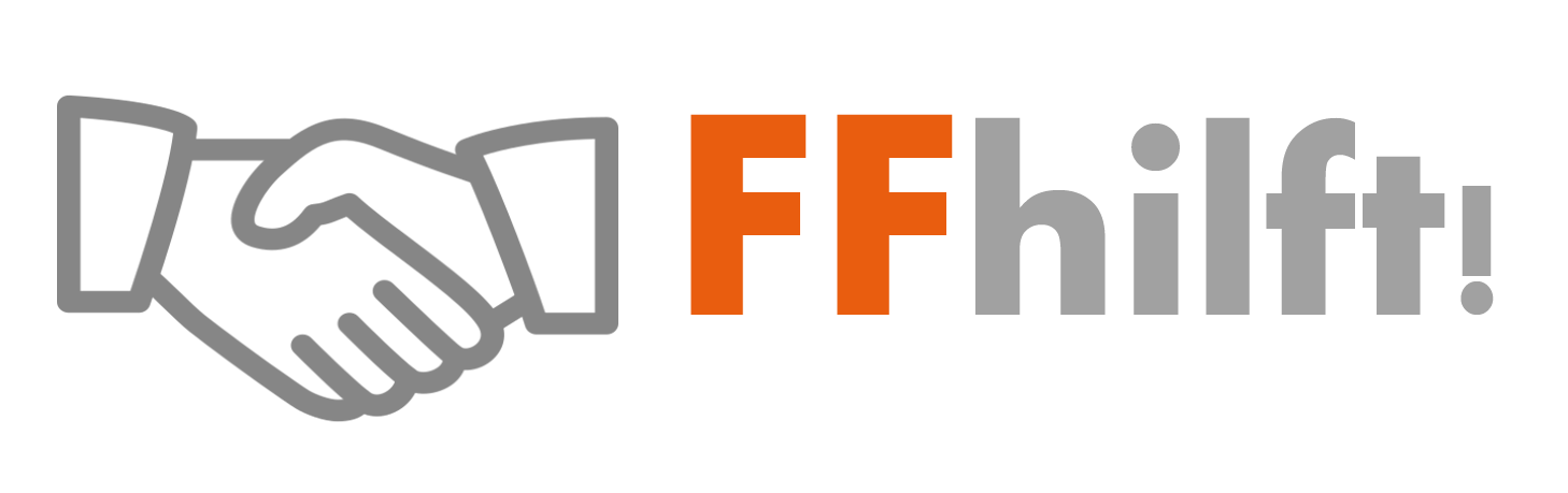 FF hilft